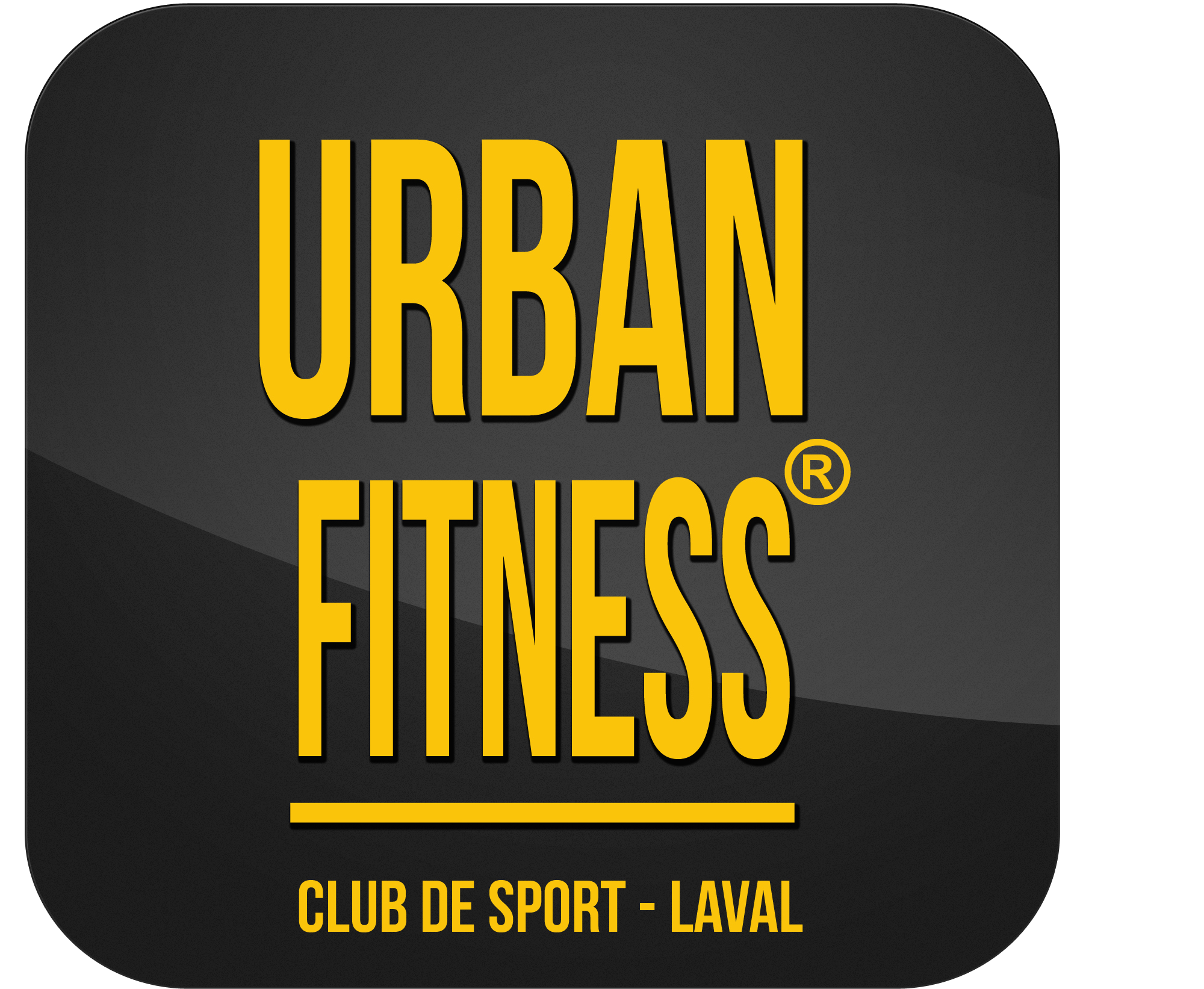 urbanfitness votre salle de sport laval. Black Bedroom Furniture Sets. Home Design Ideas
